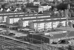 Rodenstock Retina-Rotelar 135mm f/4