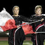 2017 Drum Corps Grand Prix  (1320)Caballeros Alumni