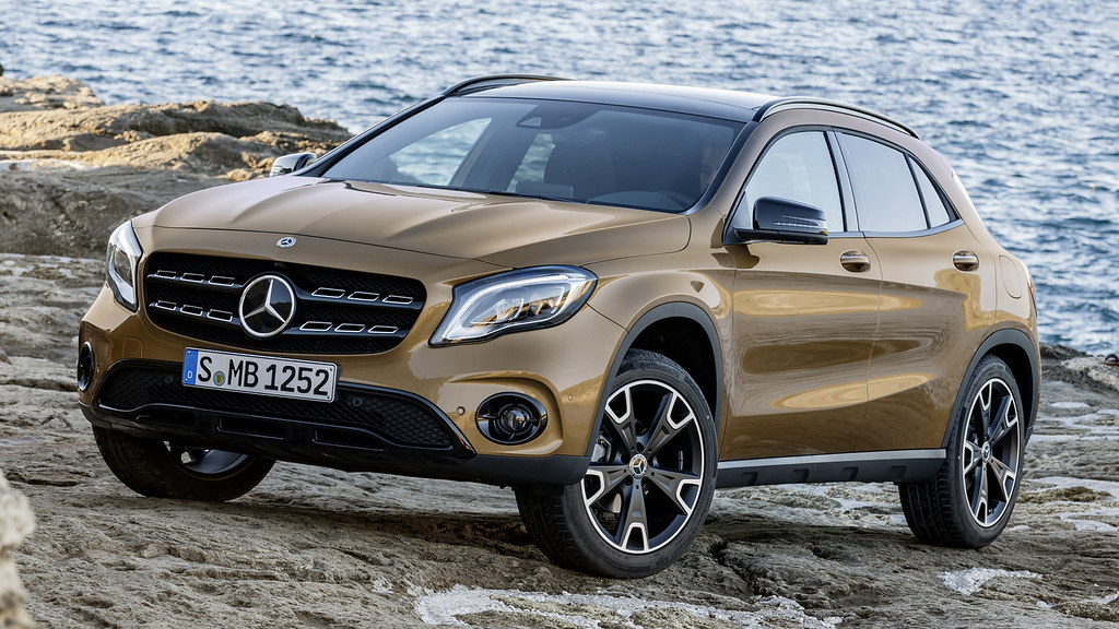 carpixel.net-2017-mercedes-benz-gla-220-d-61861-hd