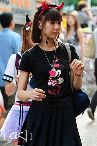 Japan_1072