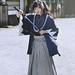 Shinsengumi by Flügel der Seele