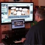 Мастеринг - AB Music Studio