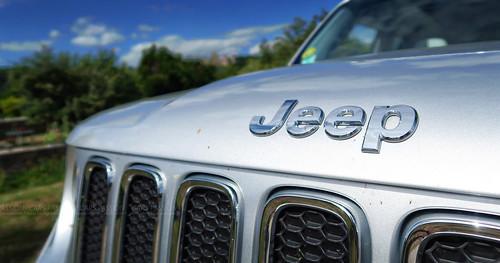 essai jeep renegade le c t fun du crossover cars passion. Black Bedroom Furniture Sets. Home Design Ideas