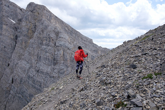 Scrambles - Miner's Peak-6