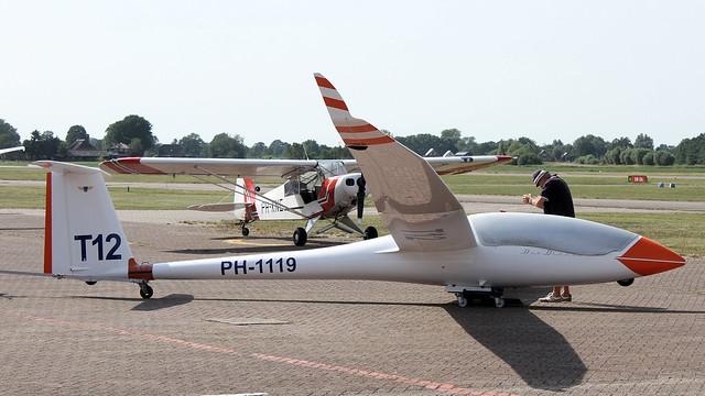 PH-1119