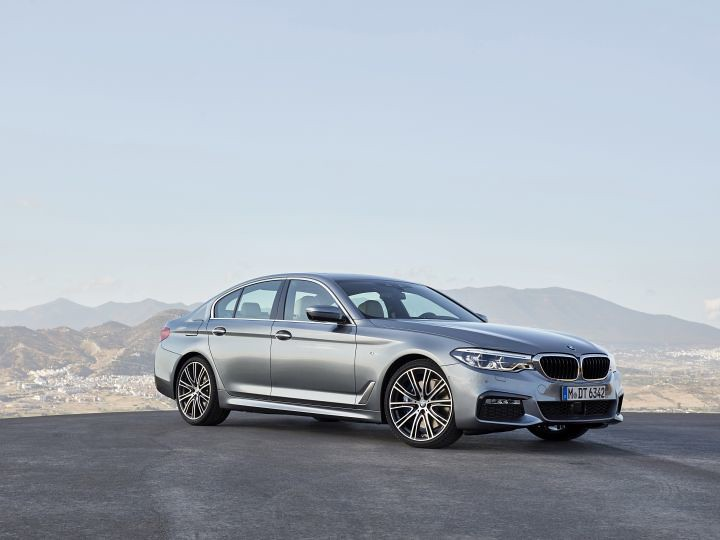 p90237214_highres_the-new-bmw-5-series_720x540
