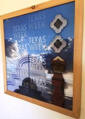 KLRN Texas Week set elements