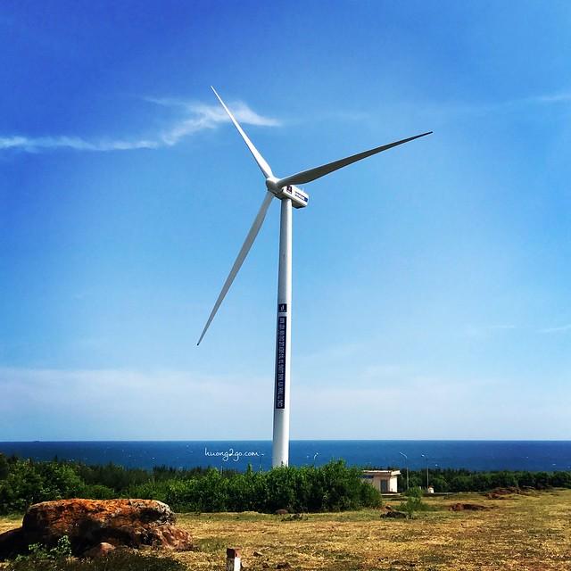 huong2go_phuquyisland_windmill