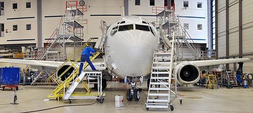 Aircraft_MRO
