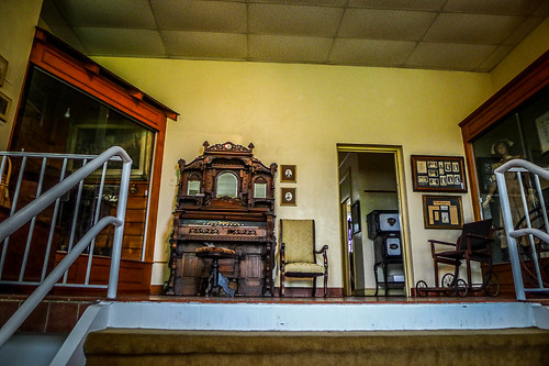 Marion County Museum-009