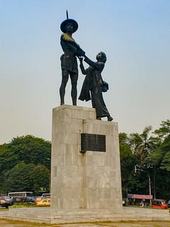 20243-Jakarta