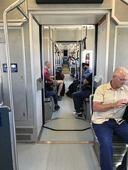 Sound Transit Link interior (121)