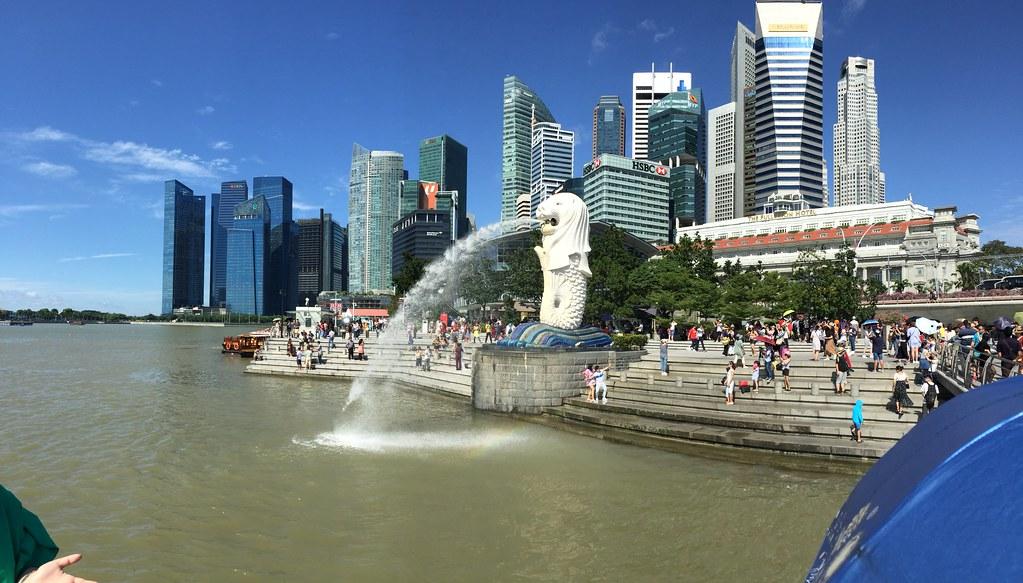 pasang togel singapore online terpercaya