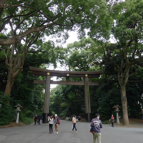 001-Tokyo