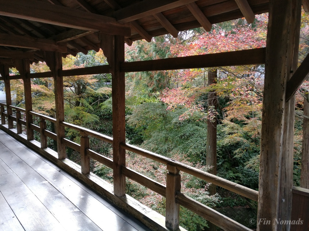 Kyoto temples 6