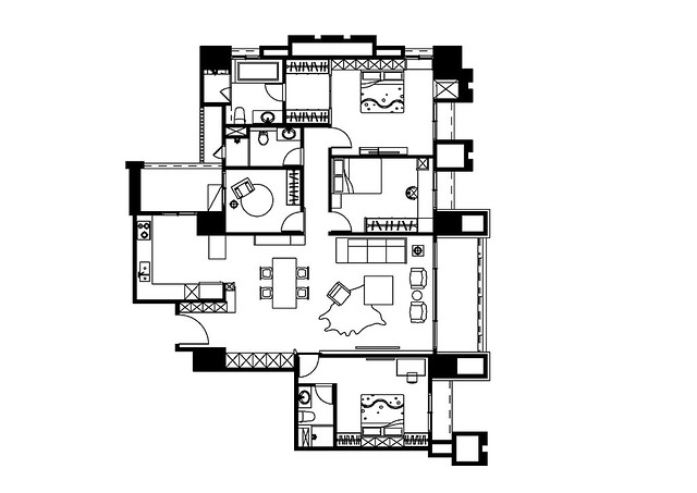 170728_L_House_Plan