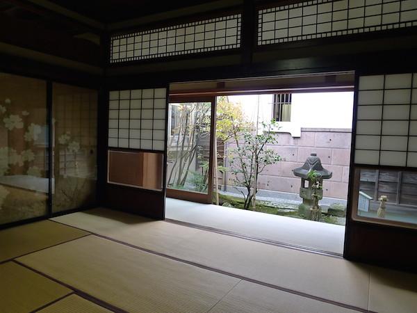 389-Kanazawa
