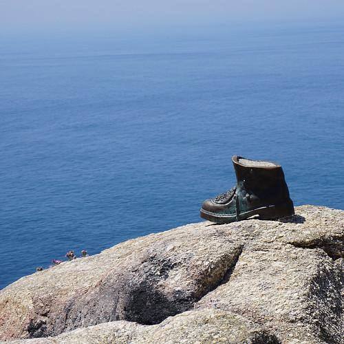 foto  Cabo Finisterra  junho'17 7