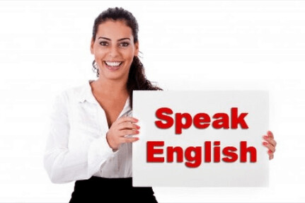 Bật mí bí quyết học tiếng Anh giao tiếp hiệu quả