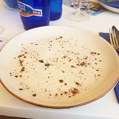 Cuando te pasas de rosca con la decoración del plato..., July 24, 2017 at 02:49PM