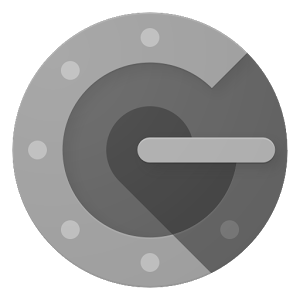 How to enable Google Authenticator for phpMyAdmin