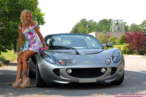 082 Deborah Lotus Elise