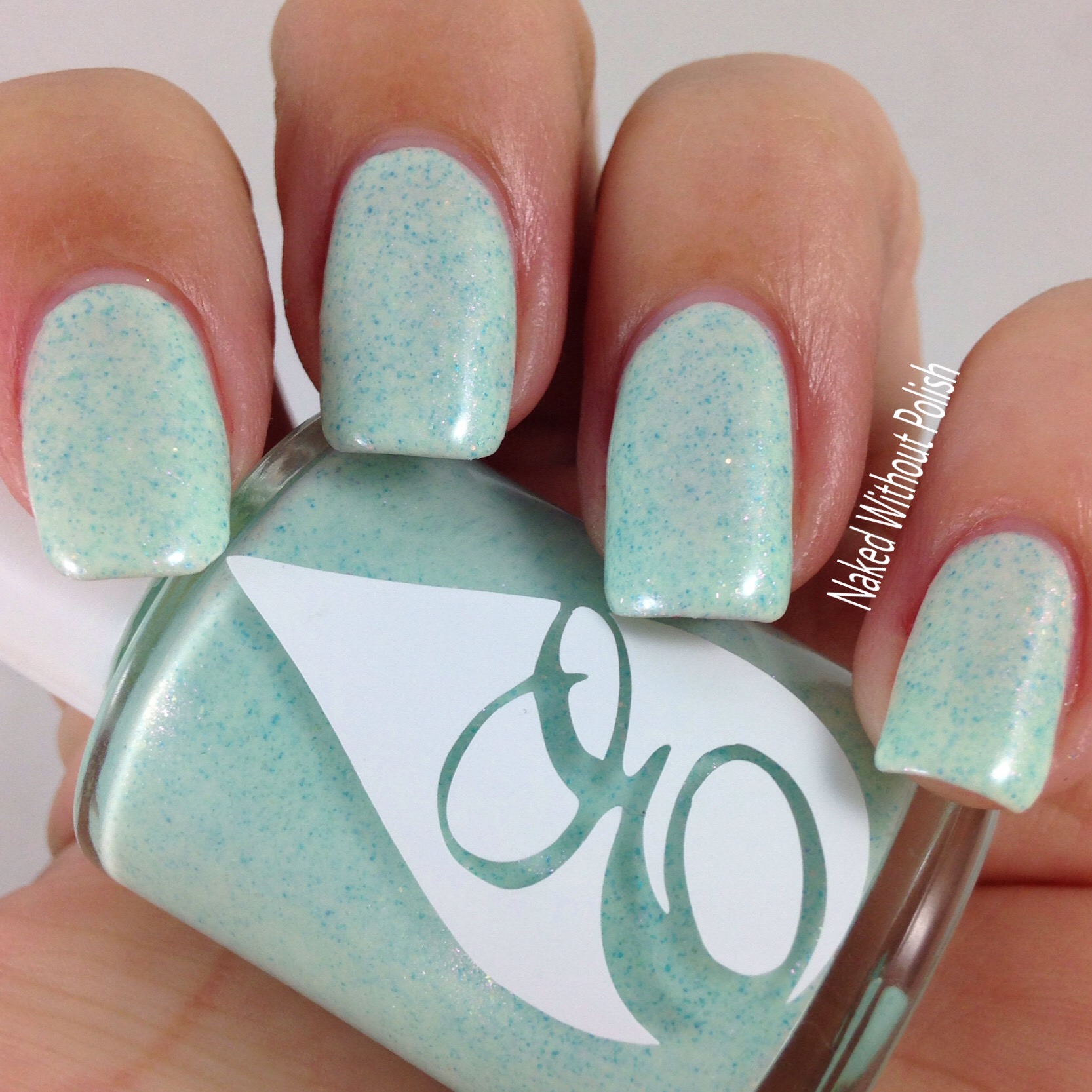 Envy-Lacquer-Seafoamin-Around-6