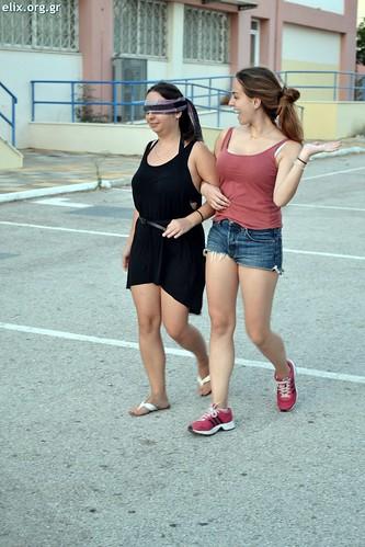 elix08-summer-in-the-city-aspropyrgos-july-24