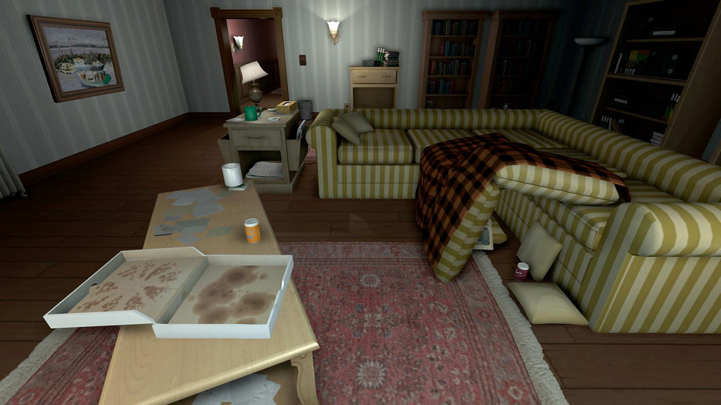 GoneHome_05