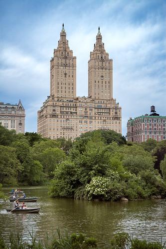 2017 newyork nyc usa summer nyár june június canoneos1300d 1785 efs1785 efs1785isusm photowalk photography cityscape centralpark