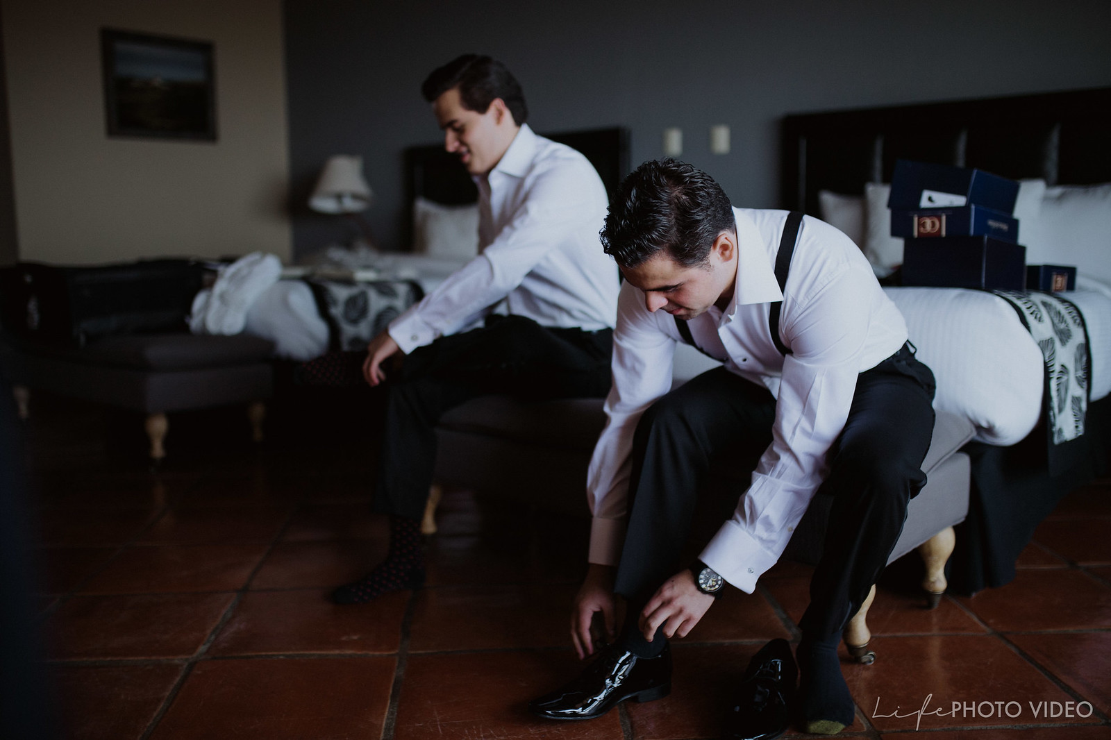 Guanajuato_Wedding_Photographer_0011