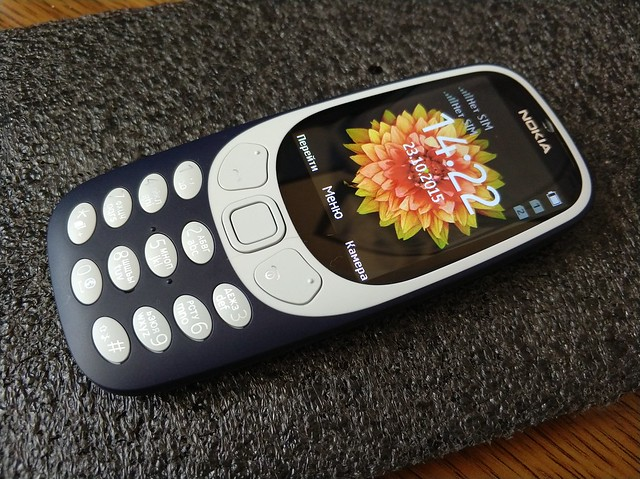01-Huawei-P10-Plus
