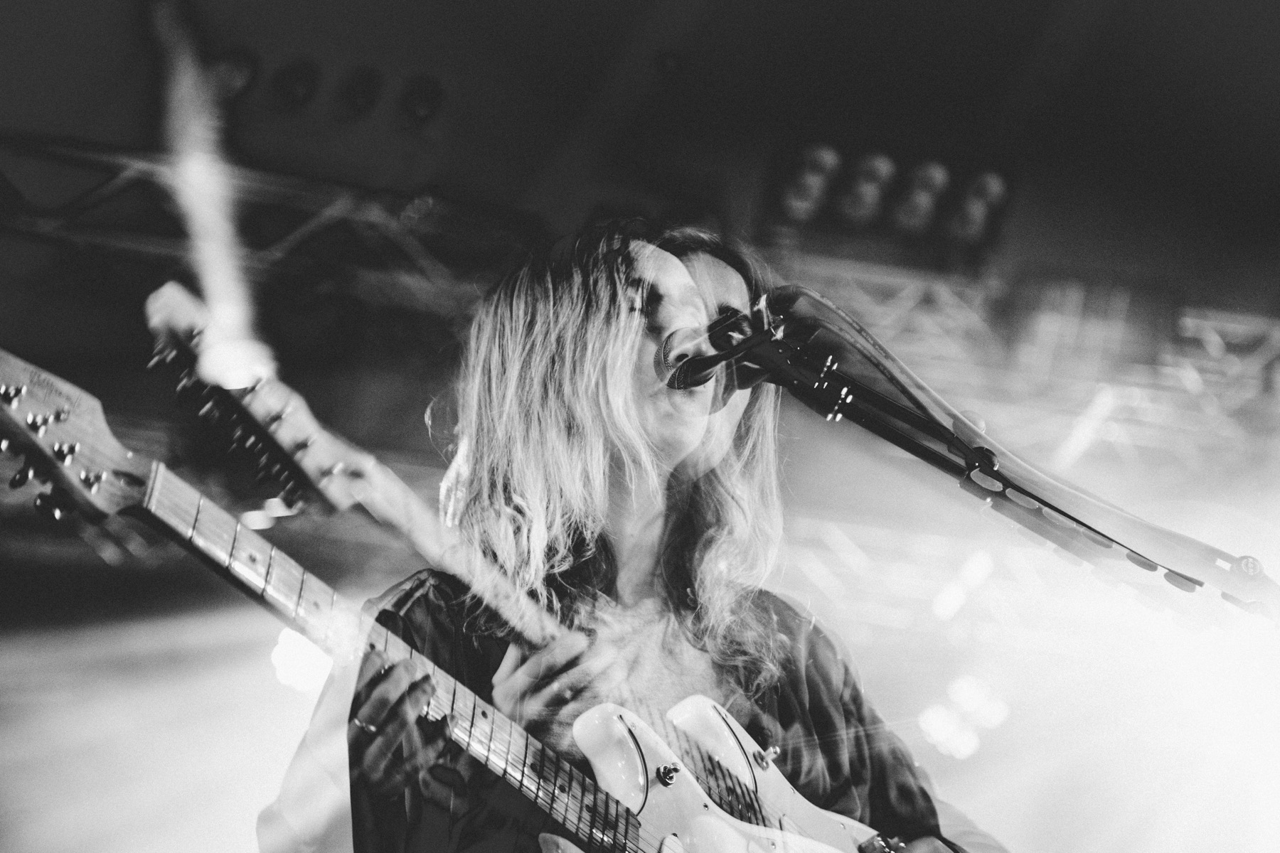 thejapanesehouse00001