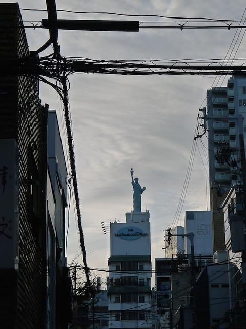273-Osaka