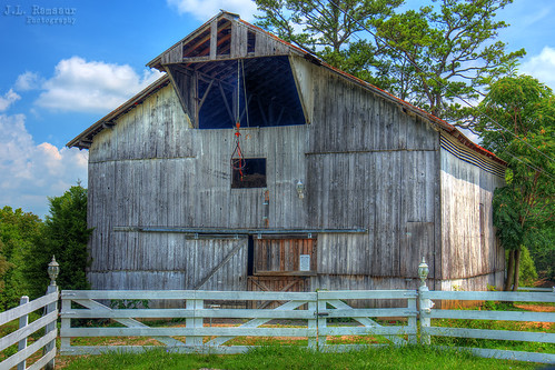 jlrphotography nikond7200 nikon d7200 photography photo greenevilletn easttennessee tennessee 2016 engineerswithcameras ruralbarnoftennessee photographyforgod thesouth southernphotography screamofthephotographer ibeauty jlramsaurphotography photograph pic tennesseephotographer greenevilletennessee oldbarn vintagebarn tennesseehdr hdr worldhdr hdraddicted bracketed photomatix hdrphotomatix hdrvillage hdrworlds hdrimaging hdrrighthererightnow bluesky deepbluesky americanrelics beautifuldecay fadingamerica it'saretroworldafterall oldandbeautiful vanishingamerica retrobuilding oldbuilding vintagebuilding faded ruralbarn ruralbuilding ruralsouth rural ruralamerica ruraltennessee ruralview oldbuildings structuresofthesouth smalltownamerica americana