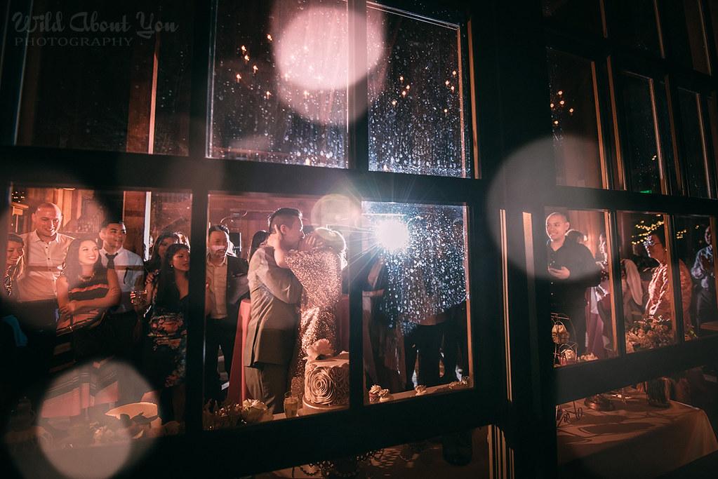 rosegold-nestldown-wedding86