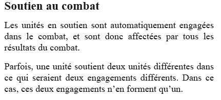 Page 43 à 56 - Les Combats 36123369595_51d9499387