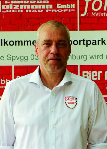 Jürgen_Holzmann_2017