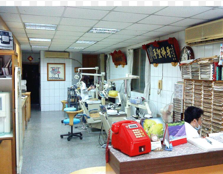 民忠牙醫診所圖片2
