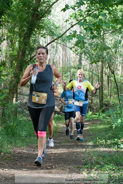 II Trail Pico Muralla 089