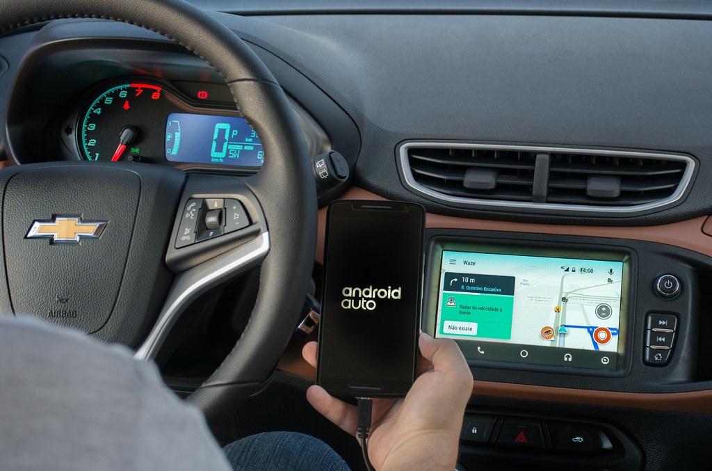 CarsDrive Córdoba android auto Archives | CarsDrive Córdoba