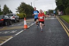 Clonard GAA 4 Mile Road Race 2017