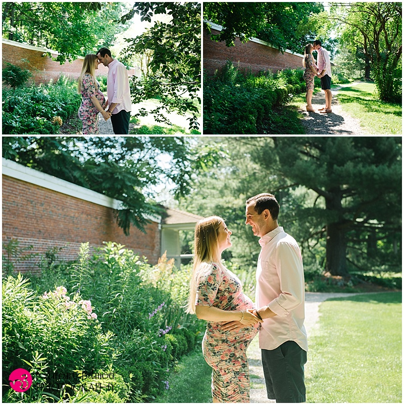 Lyman_Estate_maternity_session_06