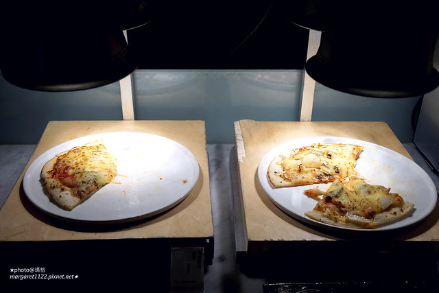 台南美食|老爺行旅。甘粹餐廳