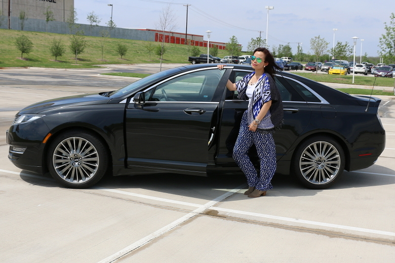 LincolnMKZ-Luxury-Uncovered-car-review-7