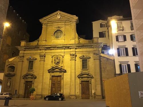 Florence IMG_4378