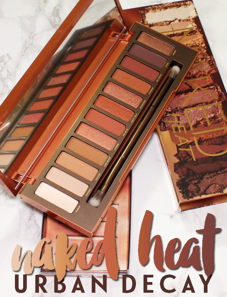 urban decay naked heat (2)