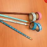 Make and Take Crafts
