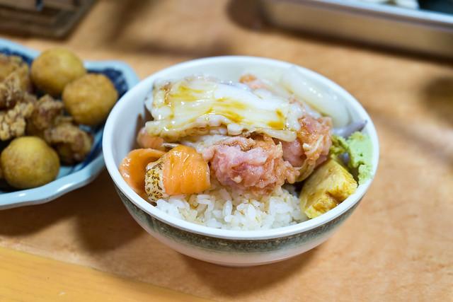 漁師料理たてやま2017-15.jpg