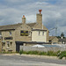 Small photo of Algy Arms
